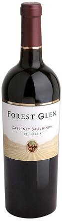 Forest Glen Winery Cabernet Sauvignon